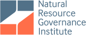 natural-resource-governance-institute